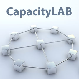 capacityLAB2