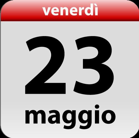 data_calendar_01