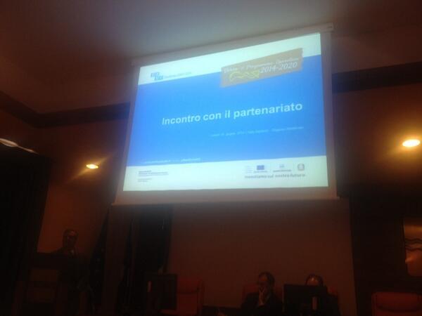 img_partenariato16giugno2014