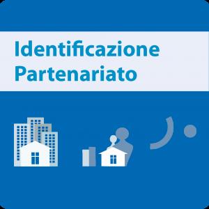 Identificazione Partenariato