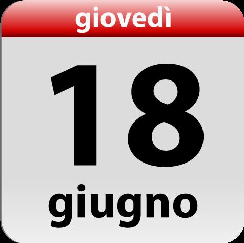 18giu