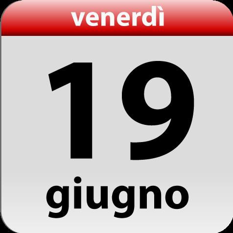 19giu