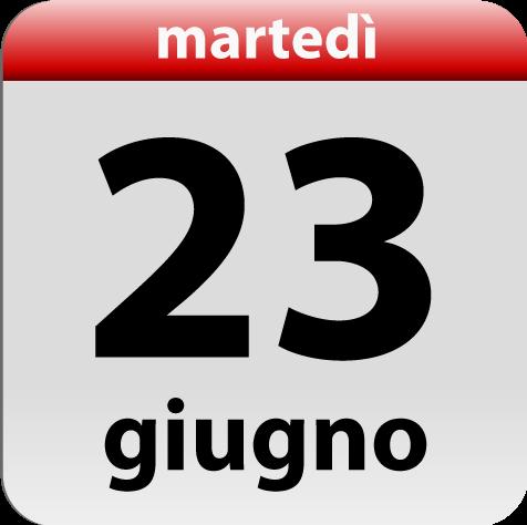 23giu