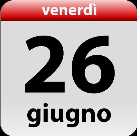26giu