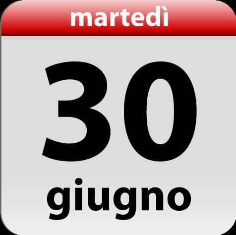 30giu