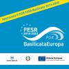 2014-2020. La Commissione europea approva il nuovo Programma Operativo FESR della Basilicata.