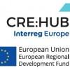 Progetti di Cooperazione Territoriale CRE:HUB e ChIMERA. Avviso per la raccolta di manifestazioni di interesse