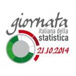 Quarta giornata italiana della statistica