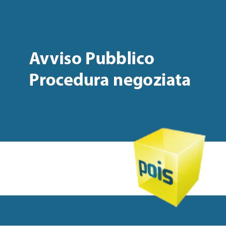 pois_Avviso-01