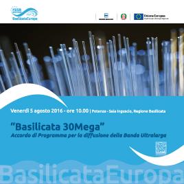 Basilicata 30Mega
